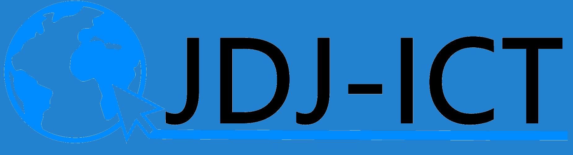 JDJ-ICT